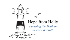 Hope from Holly